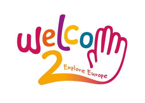 Welcomm2 Explore Europe